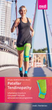 """The """"Patella tip syndrome"""" guide"""